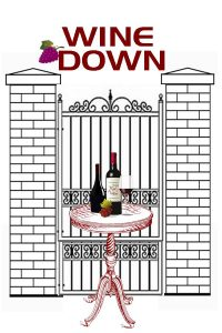 Wine Down logo 2