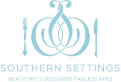 Southern Settings Logo