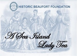 a-sea-island-lady-tea-postcard