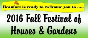 beaufort-fall-festival-welcome