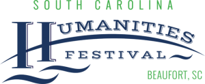 Beaufort Humanitities Festival