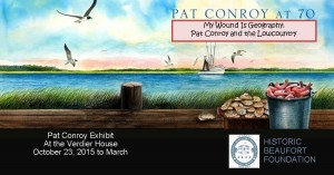 Conroy revised rack card 82415 boat
