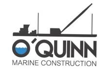 O'Quinn logo