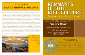 rice-brochure-page-3-2016