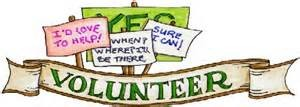 volunteer-logo