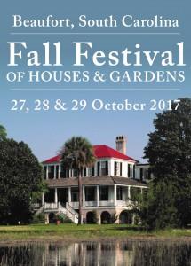 HBF Fall Festival of Houses Rack Card 2017 (2)
