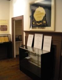 exhibit_3