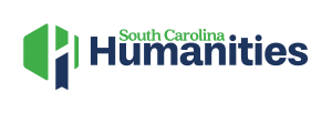humanities-color-logo
