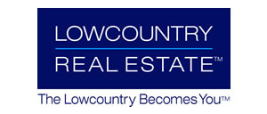 lowcounrty-real-estate