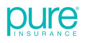 pure_logo_insurance