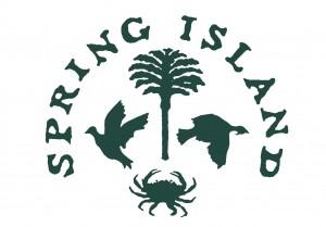 spring island 2
