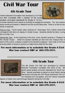 Civil War tour for web