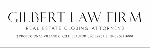 Gilbert Law Firm